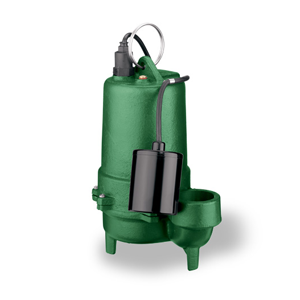 Hydromatic SHEF 42 pump